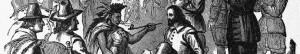 cropped-pilgrims-treaty-1621-granger1.jpg