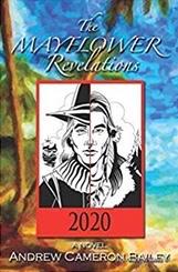 Mayflower Revelations Amazon Grab